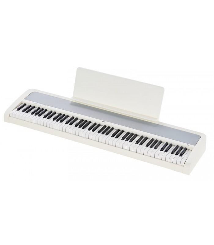 Korg B2 - WH Električni klavir