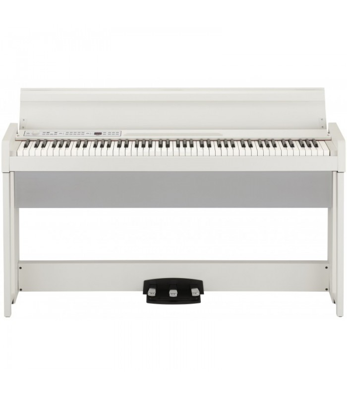 Korg C-1 Air WH Digitalni klavir