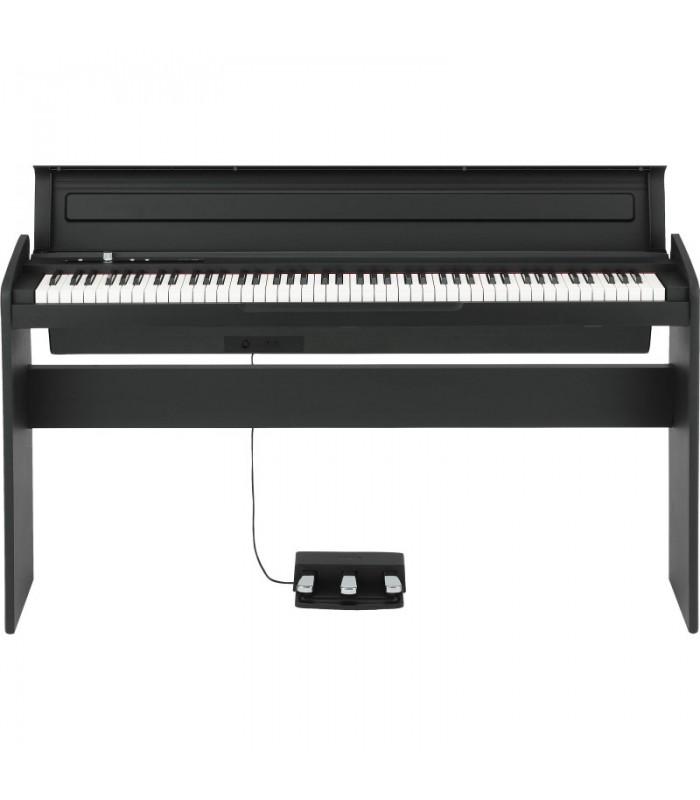 Korg LP-180 BK Električni klavir