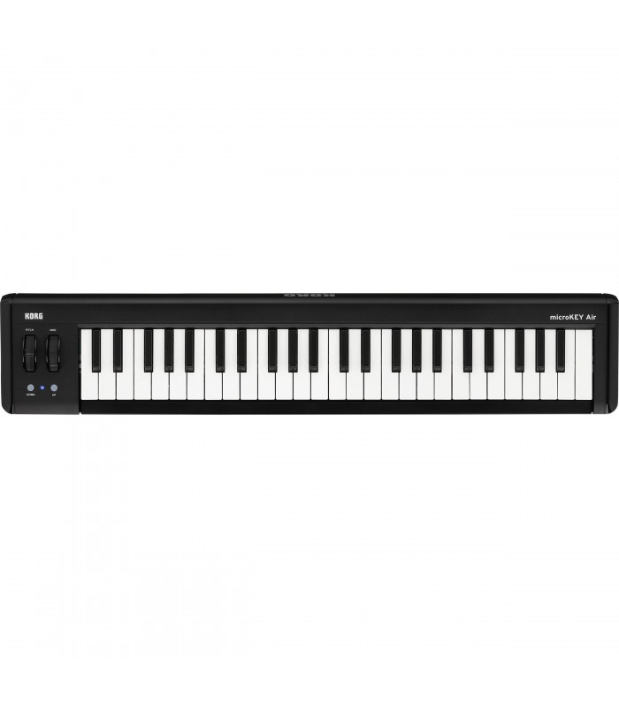 Korg microKEY2 Air - 49 Wireless midi klavijatura