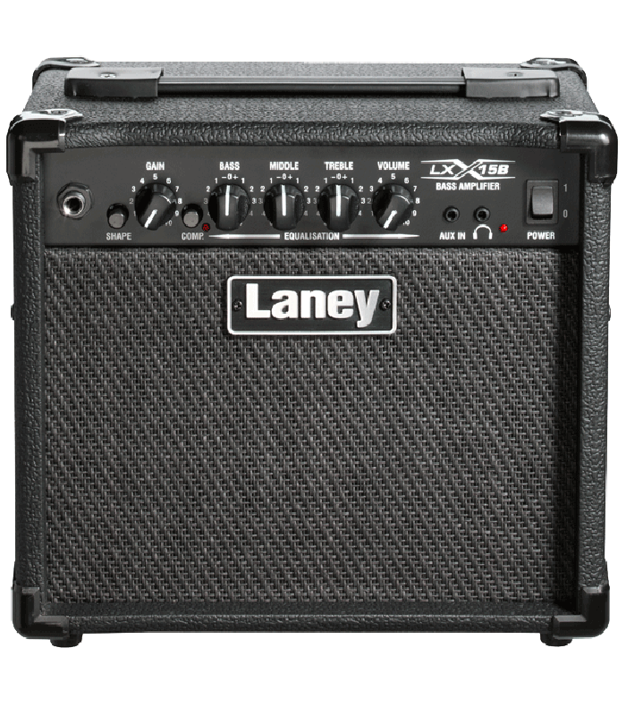 Laney LX15 B