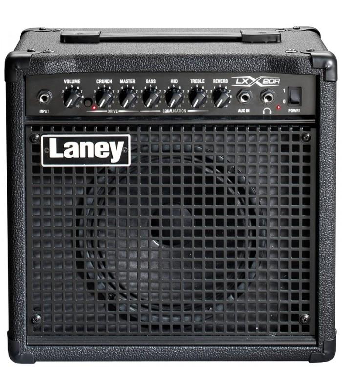 Laney LX20R gitarsko pojačalo
