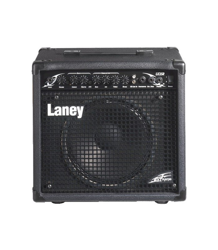 Laney LX35R Gitarsko pojačalo