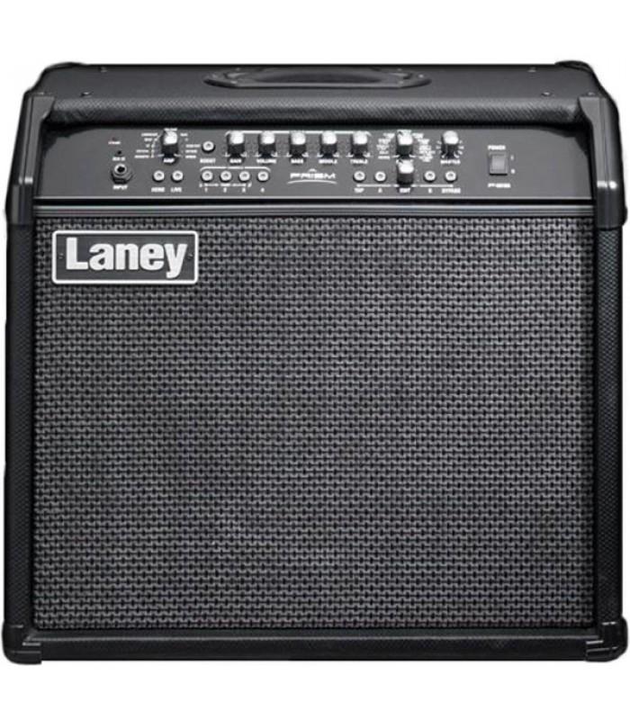 LANEY Prism P65 gitarsko pojačalo