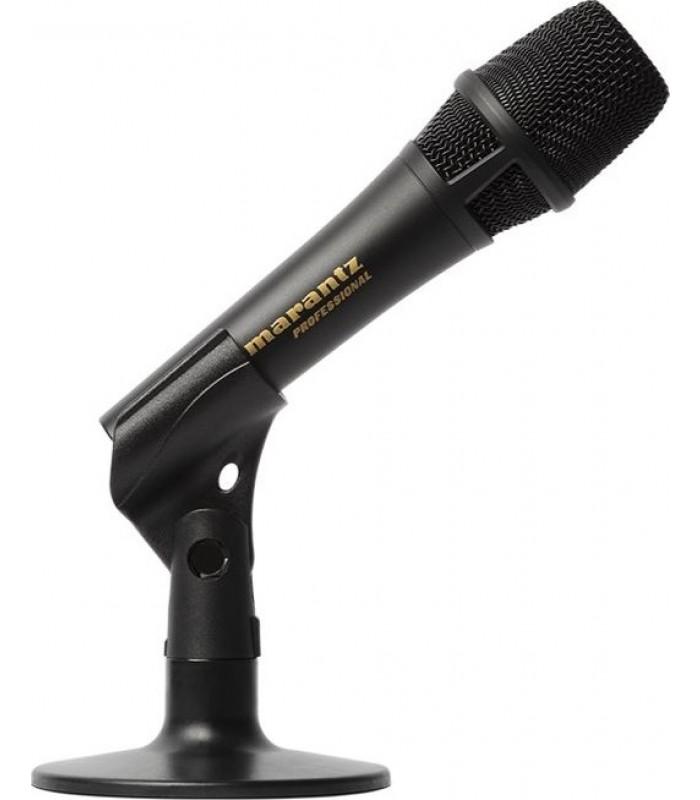 Marantz M4U USB kondenzatorski mikrofon