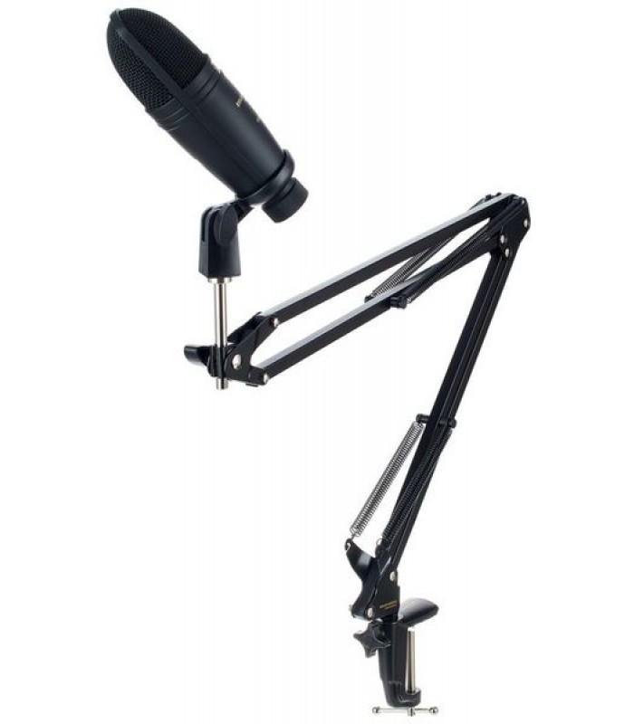 MARANTZ Pod Pack 1 USB mikrofon