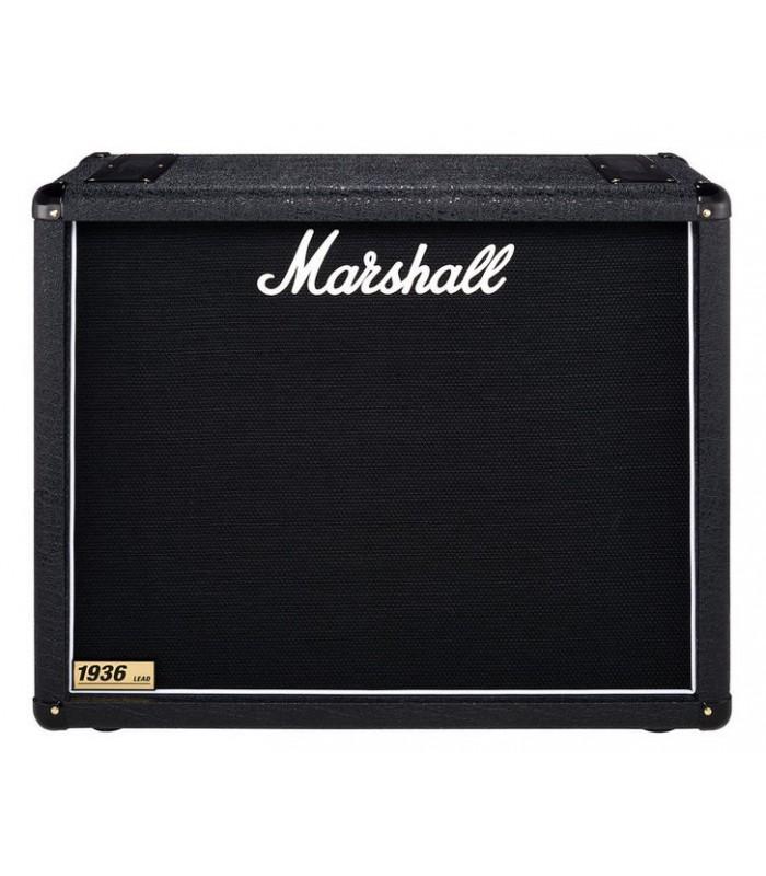 MARSHALL 1936-E CAB gitarski kabinet