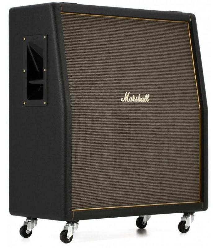 Marshall 1960TV CAB gitarski kabinet