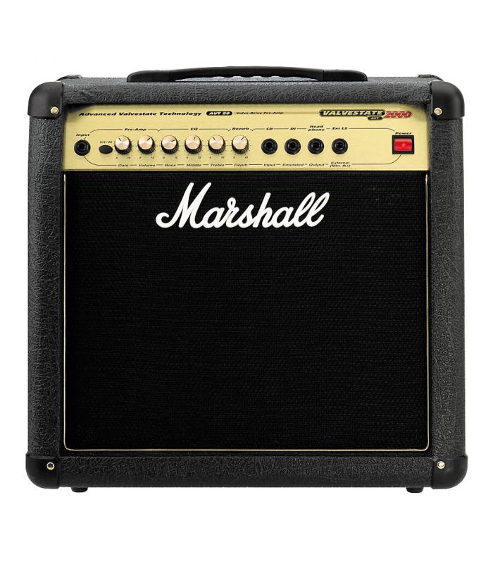 Marshall AVT20 Combo Gitarsko Pojačalo