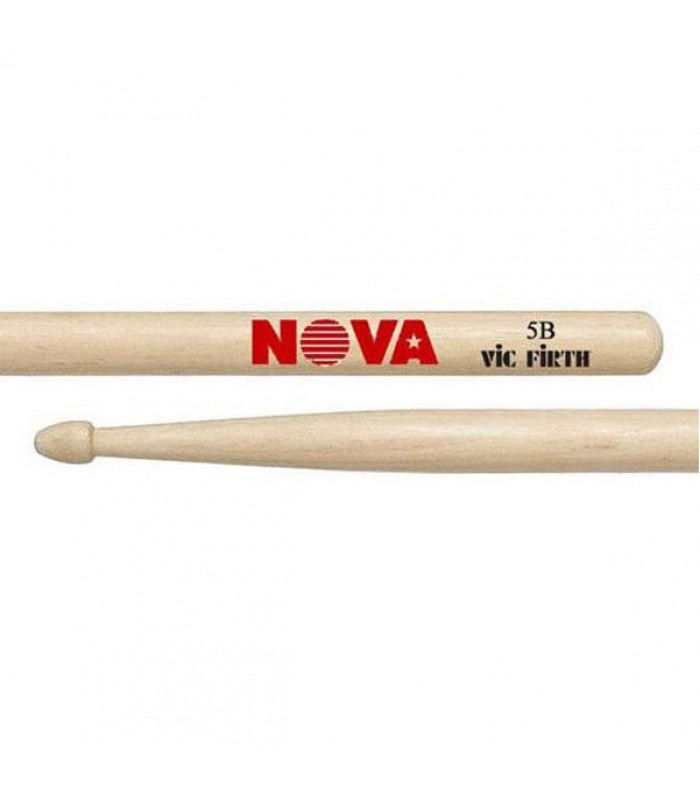 Vic Firth Nova N5B