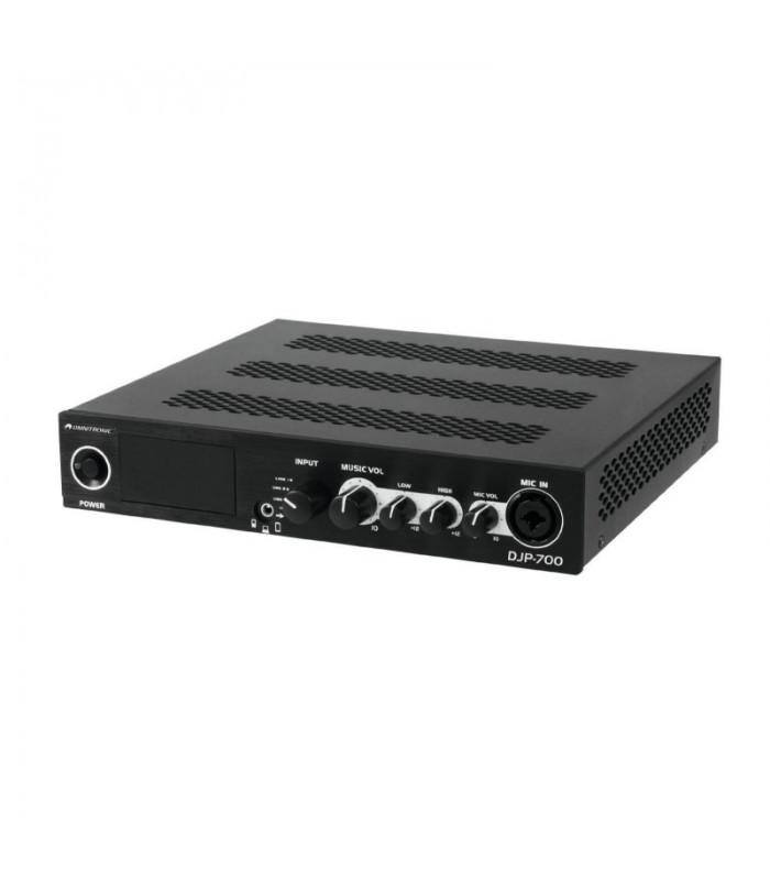 Omnitronic DJP-700