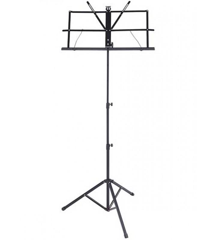 Notni stalak Padova PAMS-02