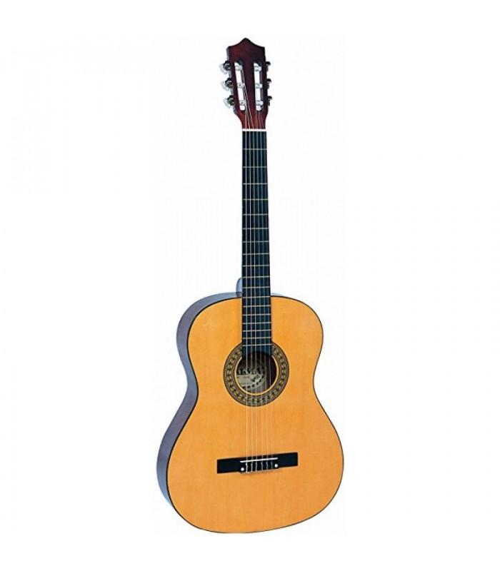 Palma PL44 4/4 classic guitar