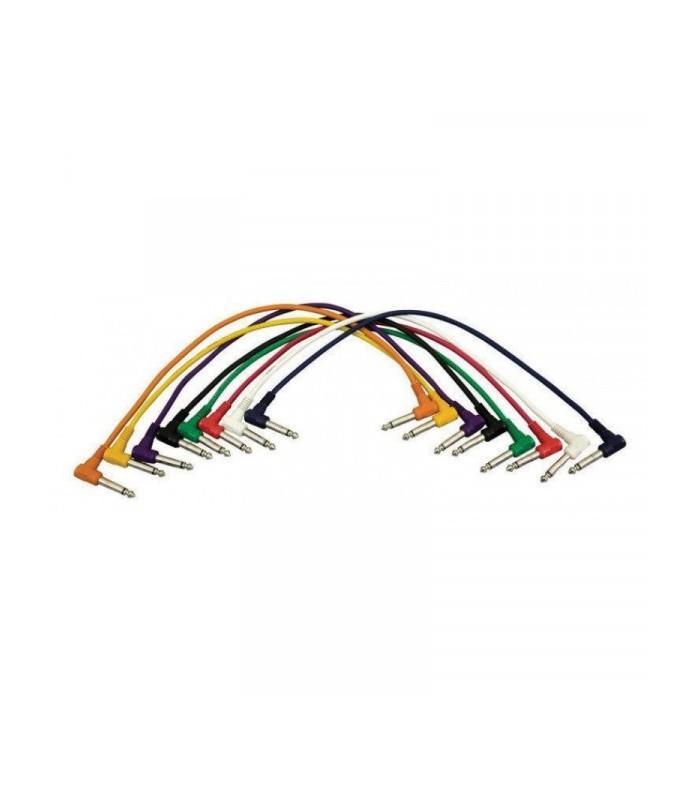 OSS PC18-17QTR-R PATCH kabl za pedale