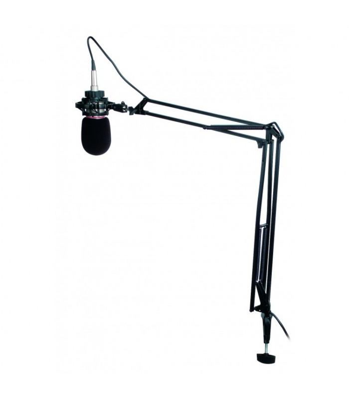 Proel DST260 Extensible arm