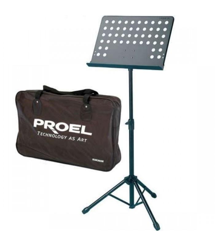 Proel RSM360M W/Bag