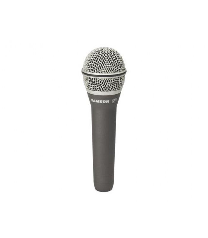 Samson Q8 Dinamički mikrofon