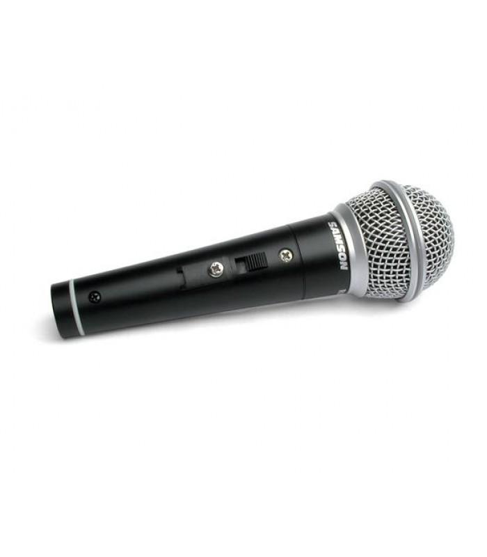 Samson R21S Dinamički mikrofon