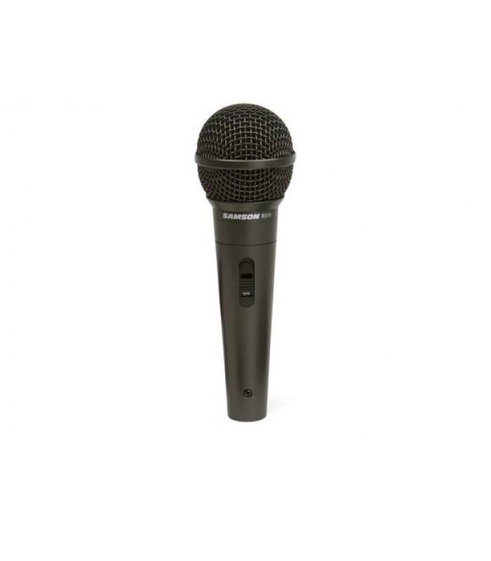 Samson R31S Dinamički mikrofon