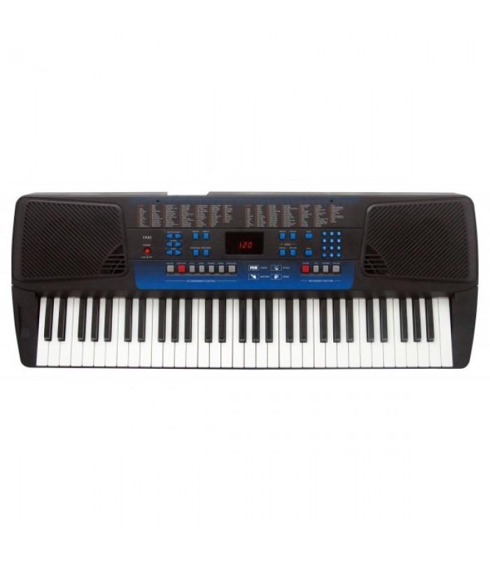 RINGWAY CK62BK dečija klavijatura