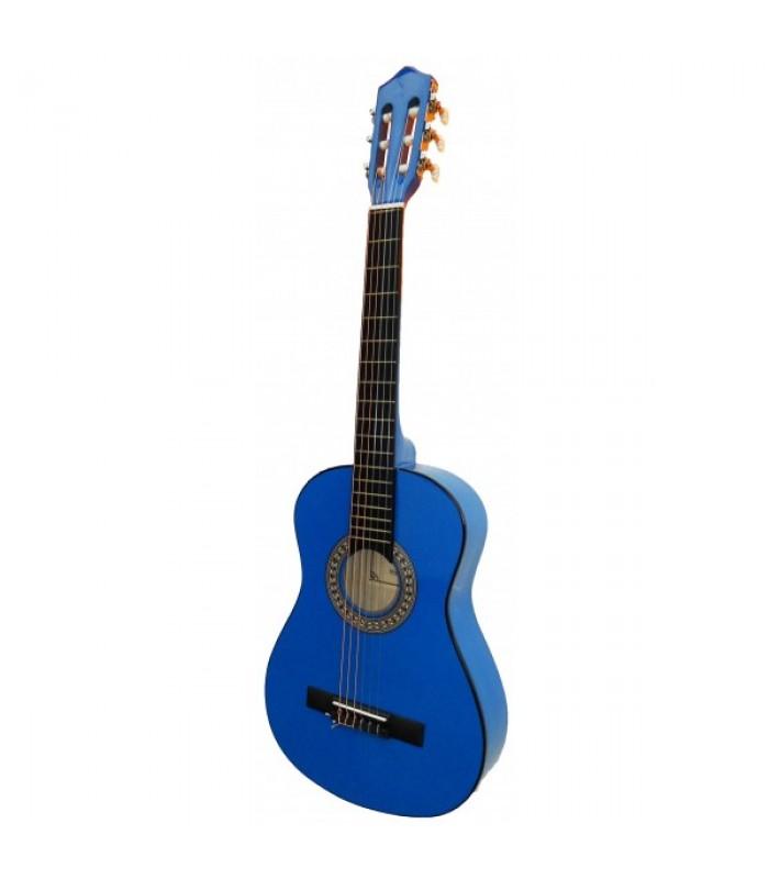 Rocio C16BL Klasična Gitara Veličine 3/4 (90cm)