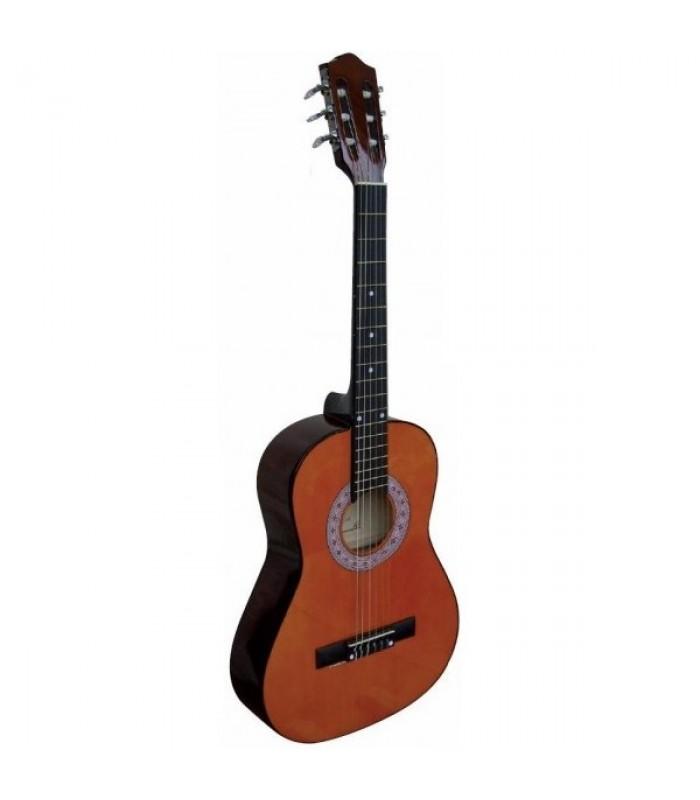 Rocio C16N Klasična Gitara Veličine 3/4 (90cm)