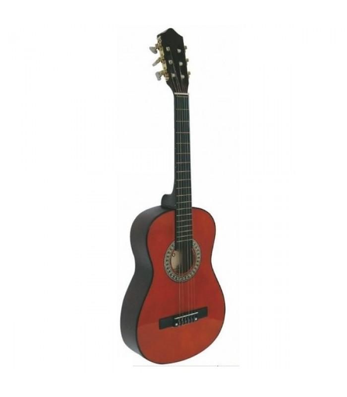 Rocio C7N Klasična Gitara Veličine 1/2 (85cm)