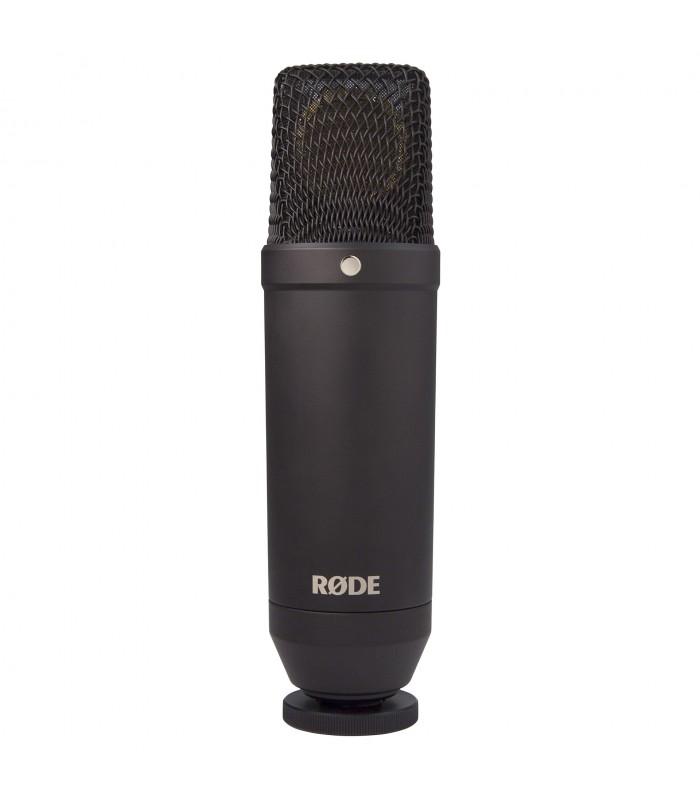 Rode NT1 kondenzatorski mikrofon