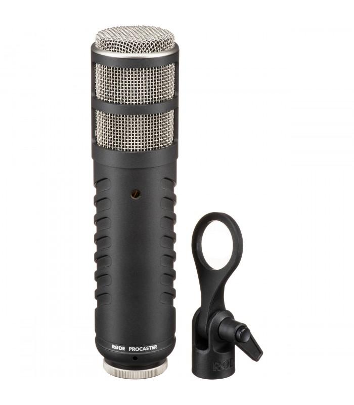 Rode Procaster kondenzatorski mikrofon