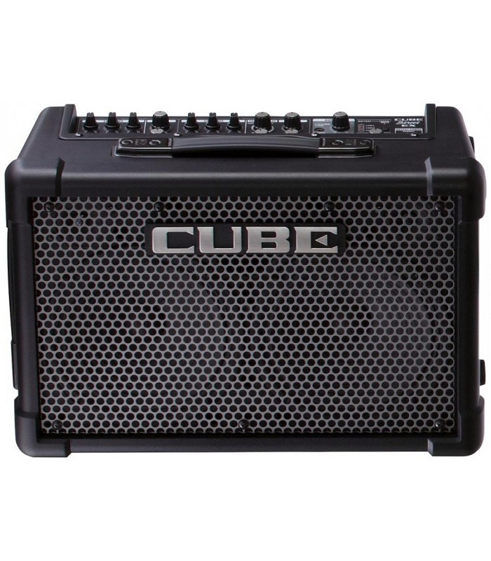Roland Cube Street EX gitarsko pojačalo