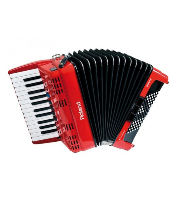 Roland FR-1X RD V-Harmonika