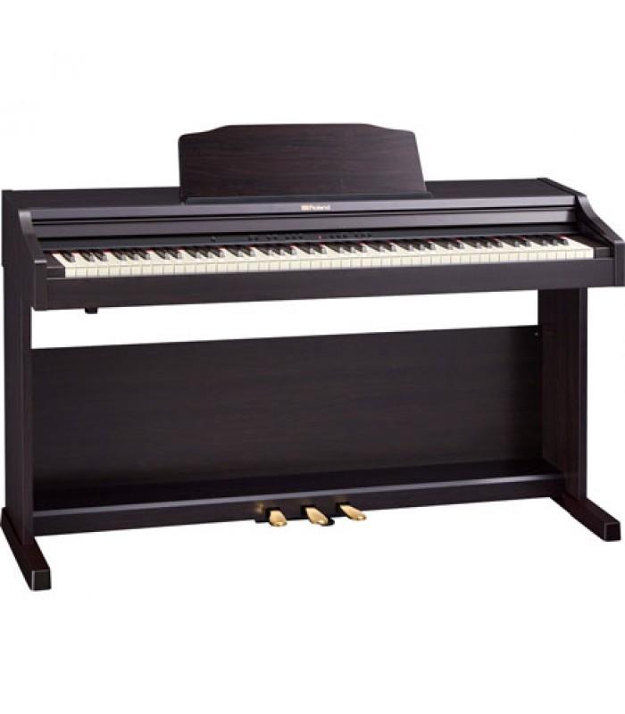 Roland RP-501R CR Električni klavir
