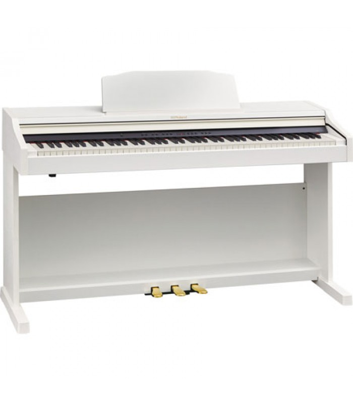Roland RP-501R WH Električni klavir
