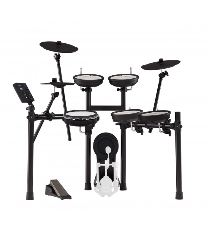 Roland TD-07KV V-Drums elektronski bubanj