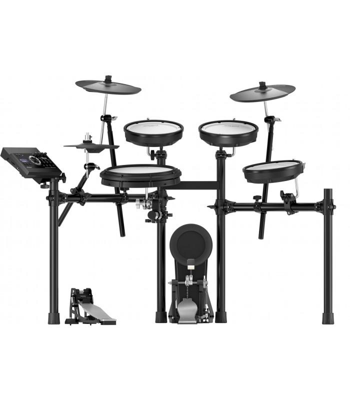 Roland TD-17KV V-Drums elektronski bubanj