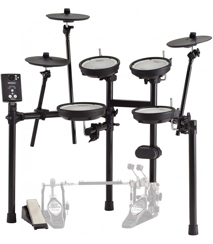 Roland TD-1DMK V drum elektronski bubanj