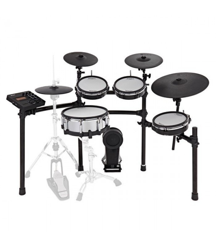 Roland TD-27KV V-Drums elektronski bubanj