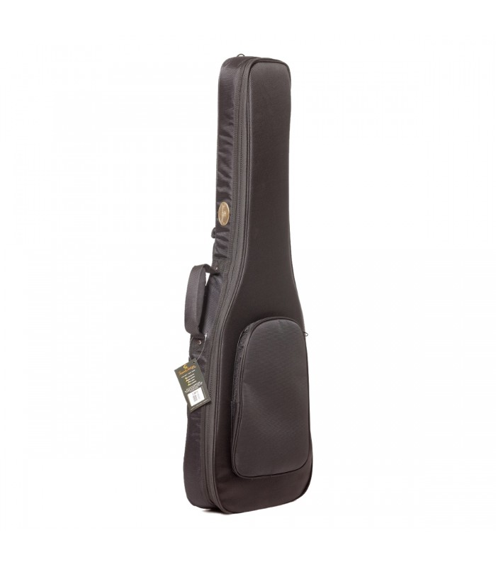 Soundsation SCPE-E mekani kofer za električnu gitaru
