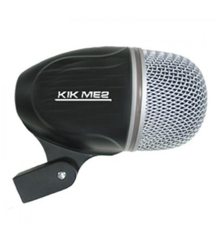 SM Pro Audio KIK ME2