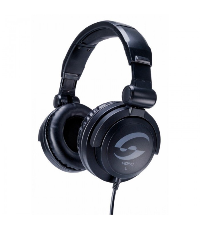 Soundsation HD50
