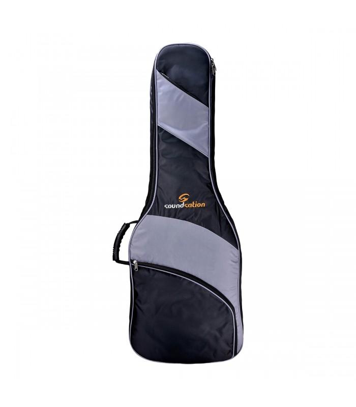 Soundsation PGB-10CG torba za klasičnu gitaru 10mm