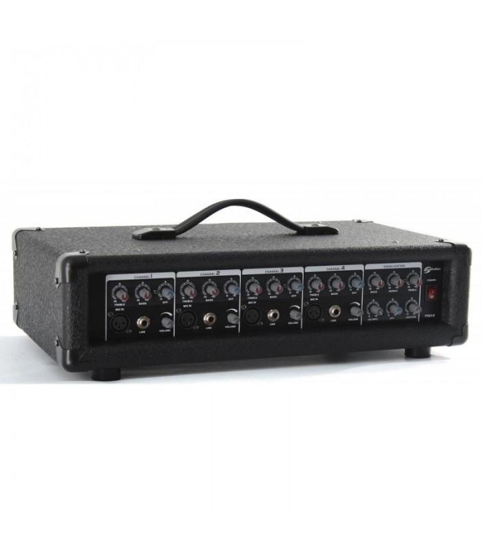 Soundsation PMX-4