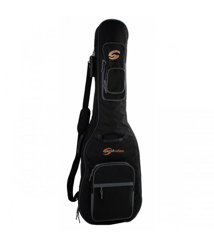 Soundsation SBG-30-EB torba za bas gitaru