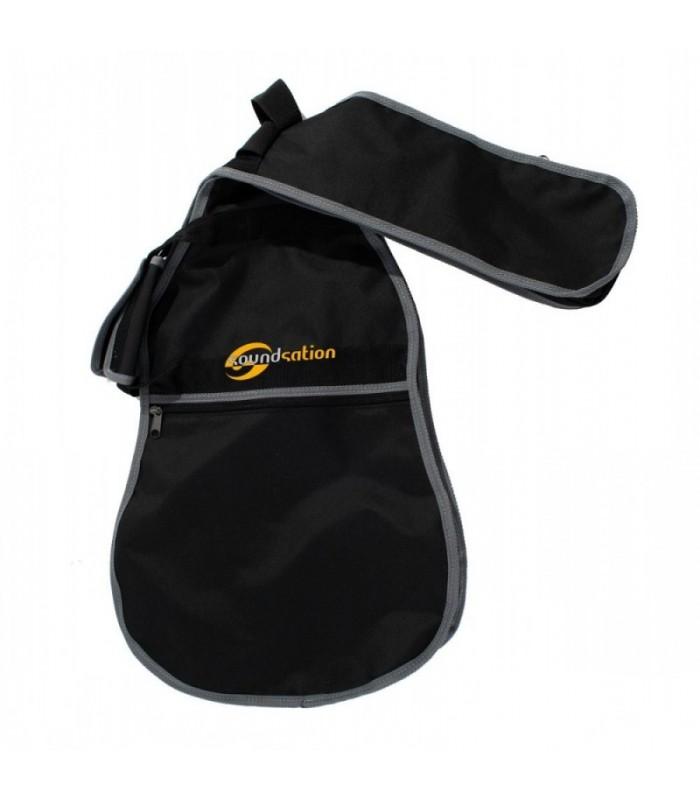 Soundsation SBG-10-AG