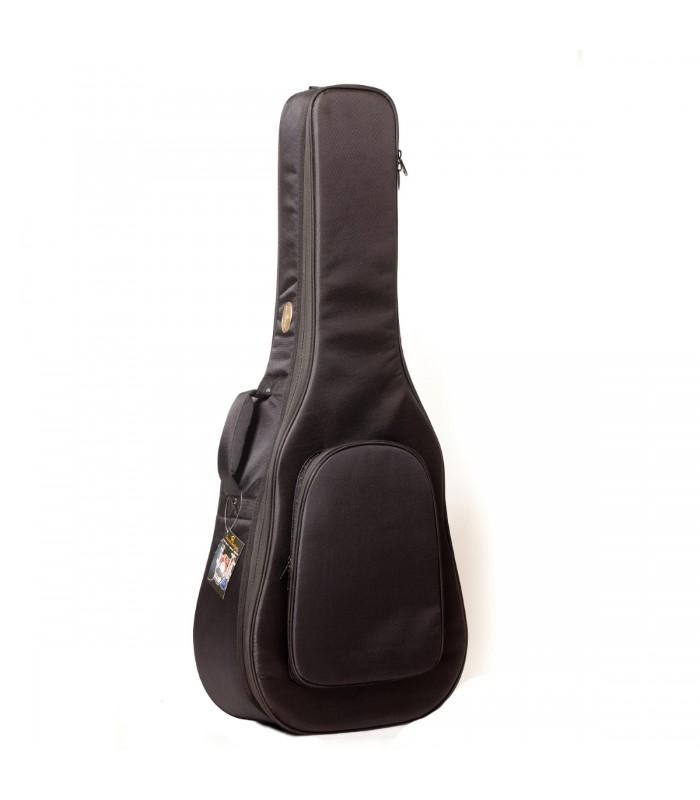 Soundsation SCPE-C mekani kofer za klasičnu gitaru