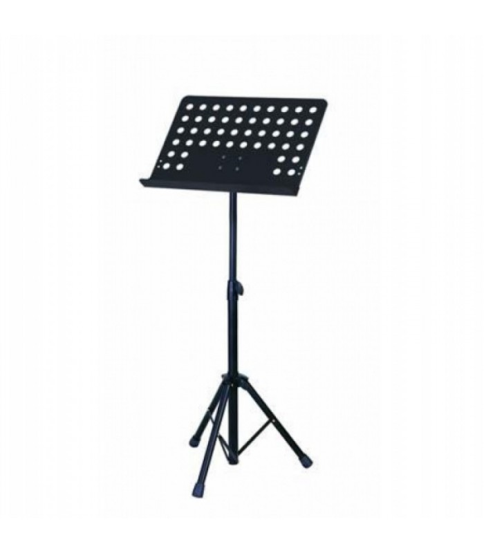 Soundsation SPMS-300