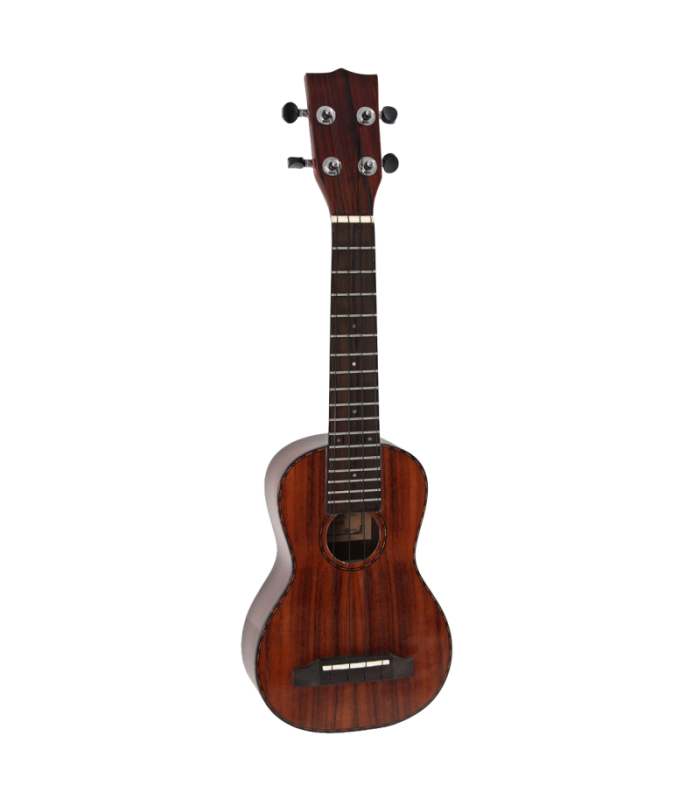 Soundsation UKU-200