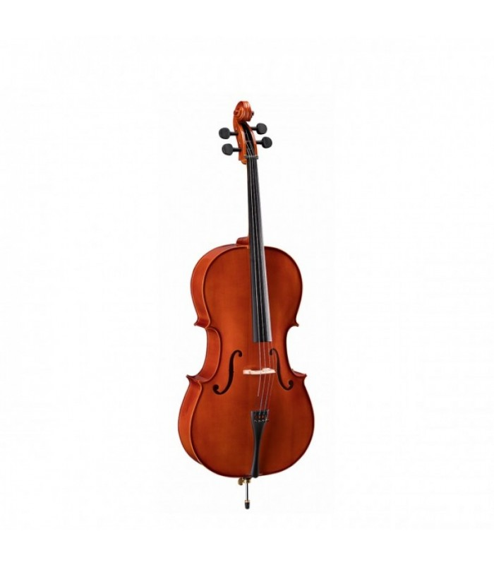 Soundsation VSCE-34 cello