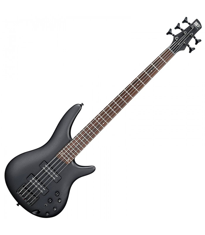 Ibanez SR305EB-WK petožičana bass gitara