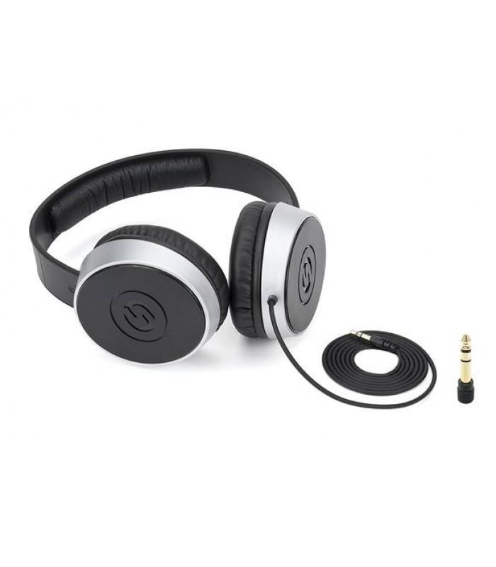 Samson SR550 Studijske slušalice